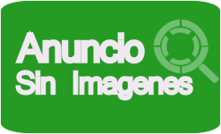 Pasante Community Manager